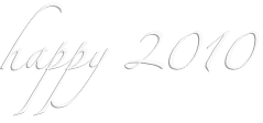 Happy-2010.png