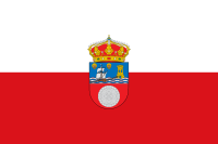 Flag of Cantabria.png