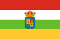 Flag of La Rioja.png