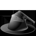 Halloween-hat.png