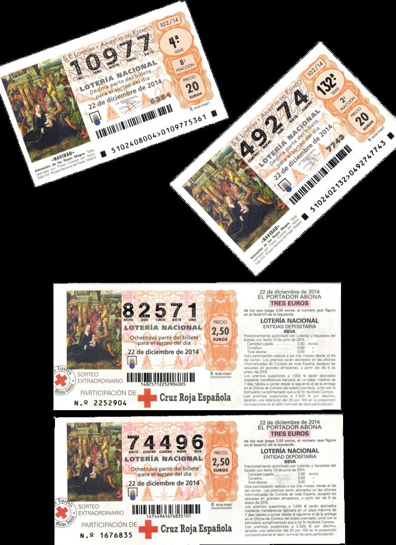 LoteriaNavidad2014.png
