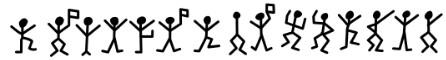 Dancing-men.jpg