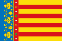 Flag of Valencian Community.png
