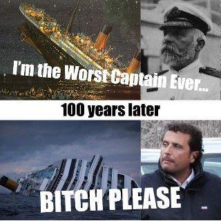 Titanic-concordia.png