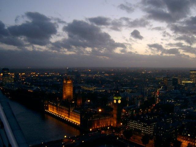 London-Nov-05-SV400034.JPG