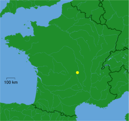 Clermont-ferrand carte situation.png