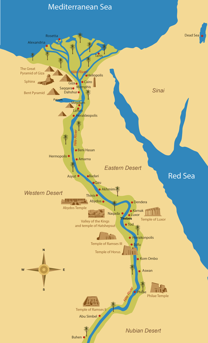 Map-of-nile-ancient-egypt.png