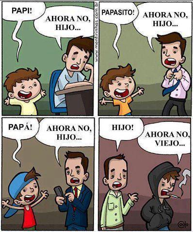 File:Parenting.jpg