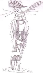 PLMCN10.jpg