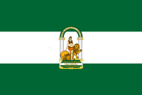 Flag of Andalusia.png