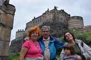 ScottishTrip-Aug19-Edinburg-35.jpg