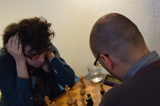 ChessFest2May2016-12.jpg