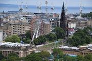 ScottishTrip-Aug19-Edinburg-25.jpg