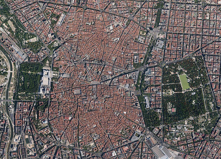 Madrid-satellite.jpg