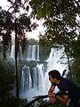 Iguazu ar12.jpg