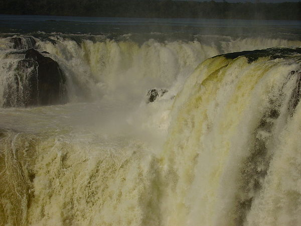 Iguazu ar16.jpg