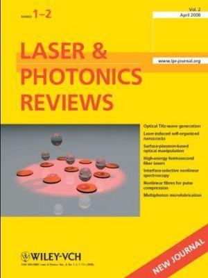 LPR-cover-1-2.jpg