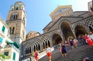 Amalfi-sept-2012-4.jpg