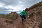 Scottish-trip-Aug19-ArthurSeat-10.jpg