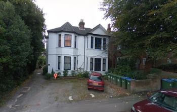 Google-street-1.png