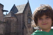 Scottish-trip-Aug19-Perth-3.jpg