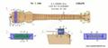 Fender-guitar-pickup-patent.png