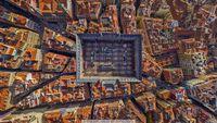 PlazaMayor-aerial-4.jpg