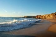 Resized 06--Panther Beach--DSC 0245.JPG