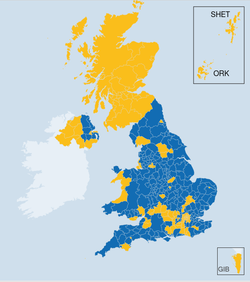 Brexit-map-results.png
