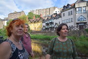 ScottishTrip-Aug19-Edinburg-13.jpg