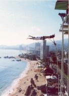 Acapulco-March-2006-3.jpg