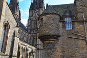 ScottishTrip-Aug19-Edinburg-5.jpg