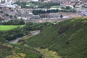 Scottish-trip-Aug19-ArthurSeat-8.jpg