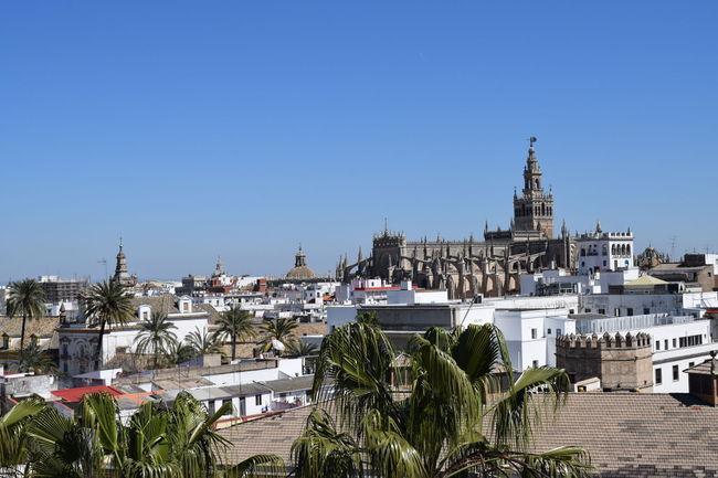 Sevilla-March2018.jpg