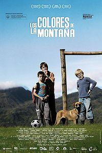 Los colores de la montana--cineforum.jpg