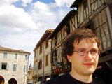 Bergerac-18Aug06-8.jpg