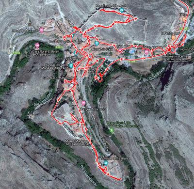 Albaracin-map-apr19.jpg