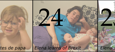 Elena-learns-of-Brexit.png
