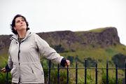 ScottishTrip-Aug19-Edinburg-45.jpg