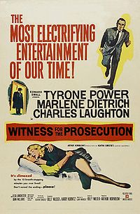 Witness-for-the-Prosecution--cineforum.jpg