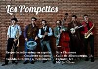 Pompetes-clamores-nov-2013.jpg