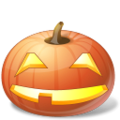 Halloween-smile.png