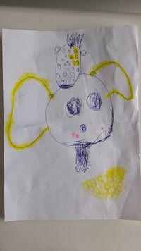 2018-11-27--dibujo-Julia-mama.jpg