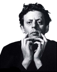 PhilipGlass.png