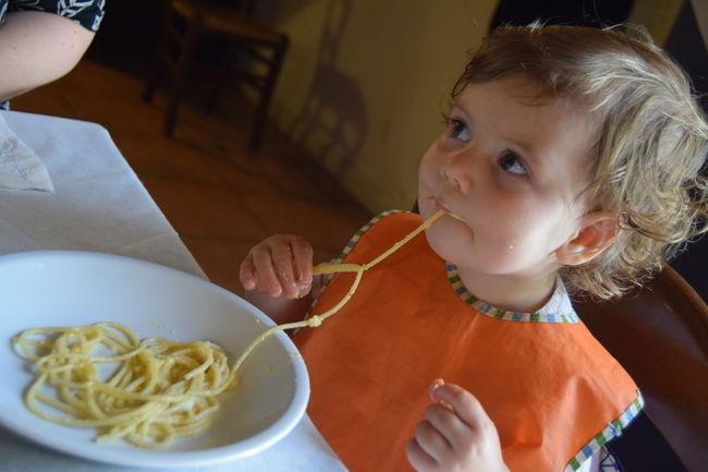 Julia-EatingPasta-2016.jpg