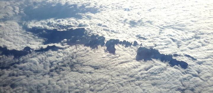 Lw Alps-2015-09-30--09.26.43.jpg