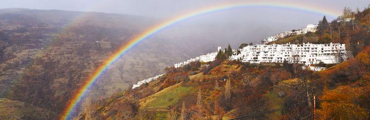 Andalusia-rainbow-dec2018.jpg