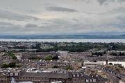 ScottishTrip-Aug19-Edinburg-42.jpg