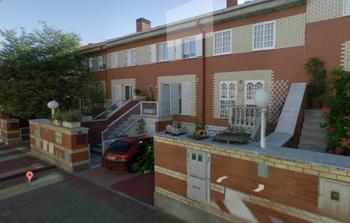 Google-street-2.png