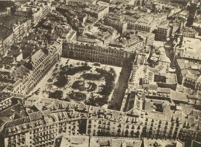 PlazaMayor1933.jpg